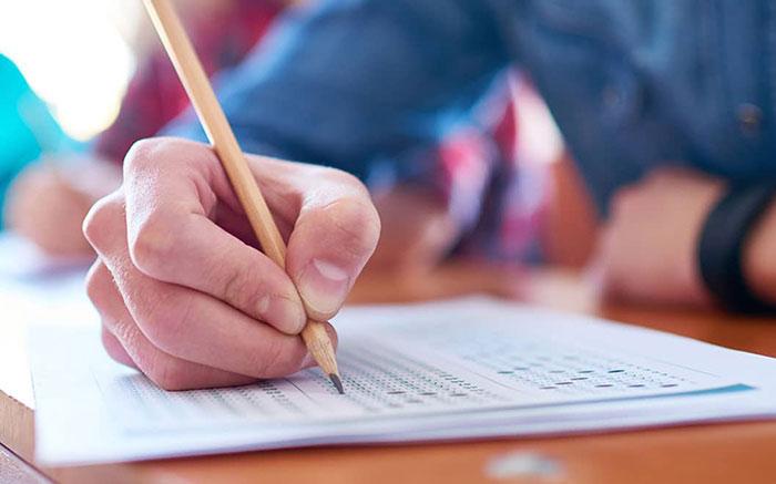 نکاتی ساده اما مهم برای افزایش قدرت یادگیری در امتحانات نهایی